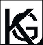 Logo Guido Kröger